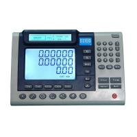 Buy cheap Linear Scale & DRO DS600 from wholesalers