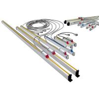 Buy cheap Linear Scale & DRO Linear Scale from wholesalers