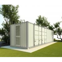 Quality Energy Storage Room for sale