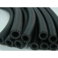 Buy cheap Acid and Alkali Resistant Hose product