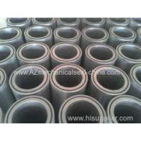 Buy cheap AZ001 High Quality Filters product