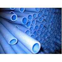 Buy cheap eftb EPE Foam Tube Bars product