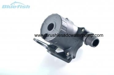 Buy DC50C 12 v brushless dc pumps pump household pumping auto water at wholesale prices