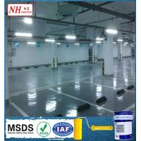 Quality Floor paints Products ID: NH-0307 for sale
