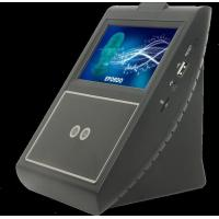 Quality E-F100 Face Time Attendance&Access Control for sale