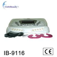 Quality Electro stimulation instrument for sale