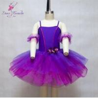 Quality Kids Dance Costumes Home > Dance Costumes > 15215 for sale