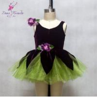 Quality Kids Dance Costumes Home > Dance Costumes > 15213 for sale