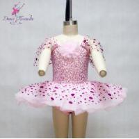 Quality Kids Dance Costumes Home > Dance Costumes > 15027 for sale