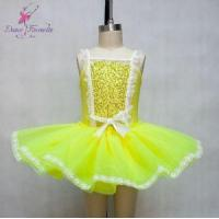 Quality Kids Dance Costumes Home > Dance Costumes > 14061Y for sale