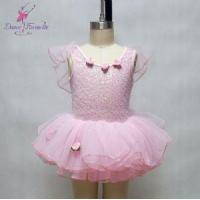 Quality Kids Dance Costumes Home > Dance Costumes > 15207 for sale