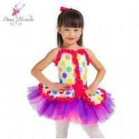 Quality Kids Dance Costumes Home > Dance Costumes > 15301 for sale