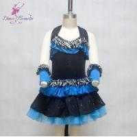 Quality Kids Dance Costumes Home > Dance Costumes > 5138 for sale