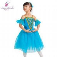 Quality Kids Dance Costumes Home > Dance Costumes > 15305 for sale