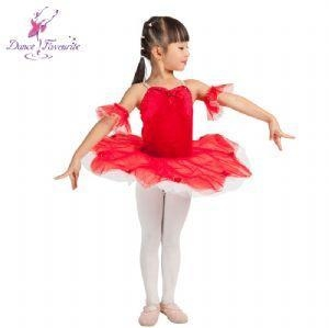 Buy Kids Dance Costumes Home > Dance Costumes > 15307 at wholesale prices