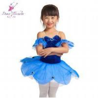 Quality Kids Dance Costumes Home > Dance Costumes > 15306 for sale