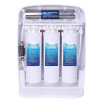 Quality APW11-TA-E super-energy  Water System for sale