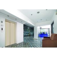 Buy cheap MS Automatic Door Lift product