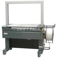 China Fully Auto Strapping Machine Manufacturer in Delhi on sale
