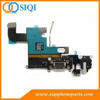Quality Replacement Parts for iPhone 6 Charging Dock Flex Cable for sale
