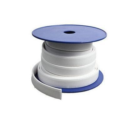 China Gaskets Expanded PTFE Joint Sealant Tape