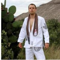 China Moya Tenoch BJJ Gi on sale