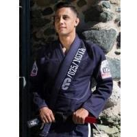 China Moya Prime 532 BJJ Gi on sale
