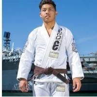 Quality Moya Lost at Sea Remix BJJ Gi for sale