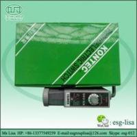 Quality TW KS-C2G WELON Photoelectricity Sensor for sale