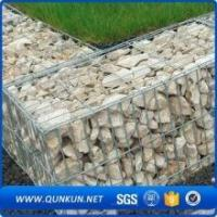 Quality Industrial Water Treatment Resolve Marine Group for sale