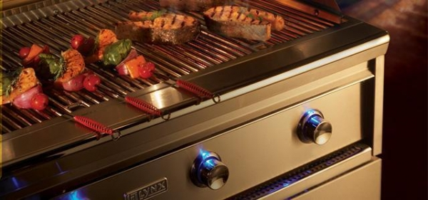 China Outdoor Kitchens & Cooking BBQ Grills & Outdoor Cooking