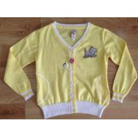 Quality wool sweater for baby Lovely Kids Wool Sweater for sale