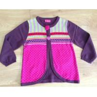 Quality baby woolen sweater design Colorful Baby Wool Sweater Design for sale
