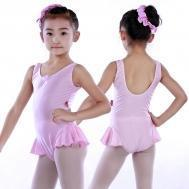 Buy cheap Leotards Child tank leotard SD4017 from wholesalers