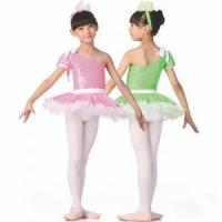 Buy cheap Tutus Child Ballet Tutu SD4052 from wholesalers