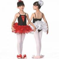 Buy cheap Tutus Child camisole Ballet Tutu SD4046 from wholesalers