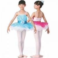 Buy cheap Tutus Child camisole Ballet Tutu SD4047 from wholesalers