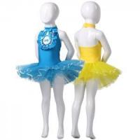 Buy cheap Tutus Child Ballet Tutu SD4044 from wholesalers