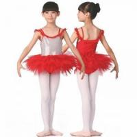 Buy cheap Tutus Child camisole Ballet Tutu SD4050 from wholesalers