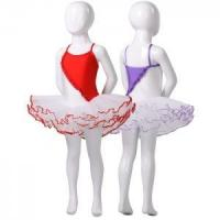 Buy cheap Tutus Child Ballet Tutu SD4051 from wholesalers