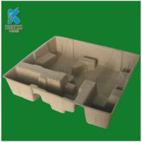 Quality Perfect creative packaging tray,biodegradable packaging trays for sale