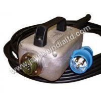 Quality High Frequency Vibrator With Integrated Electronic for sale