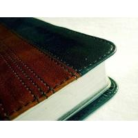 Quality Book Printing Companies Research Have Enabled Book Printing Suppliers for sale
