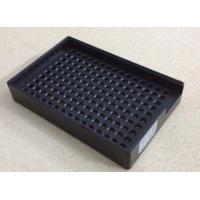 screw tray Itemscrew tray