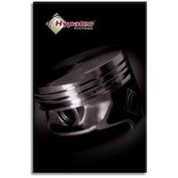 Buy cheap Hypatec T6 Alloy pistons product