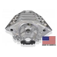 China BMP Chevy 409 W Block on sale