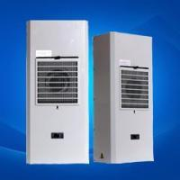 Quality Wall Mounted High Temperature Cabinet AC for sale