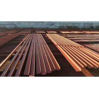 Angle steel Color coated plate