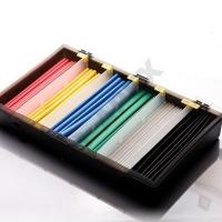 Buy cheap K3-101 Heat Shrink Tubing Kit product