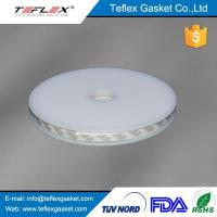 China Multi-directional Expanded PTFE Sealant Joint/FDA Expanded PTFE Sealant Joint/ PTFE Joint Sealant on sale